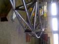Workshop-Assembly